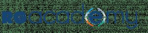rga logo formation